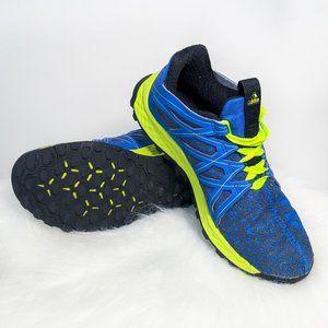 Adidas Originals Vigor Bounce Shoes